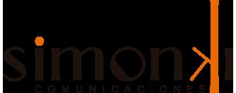 SIMONKI.COM